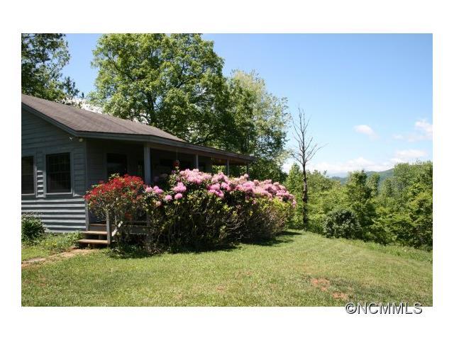 206 Windswept Ridge, Bakersville NC 28705 - Photo 1