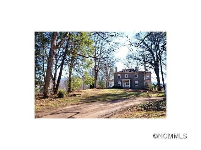 150 Cane Creek Road, Fletcher NC 28732 - Photo 2