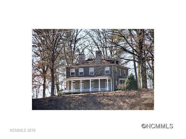 150 Cane Creek Road, Fletcher NC 28732 - Photo 1