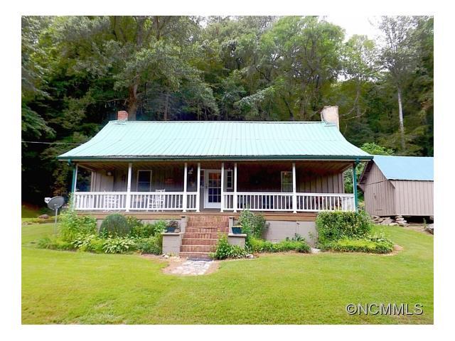 Popular Green Mountain Real Estate