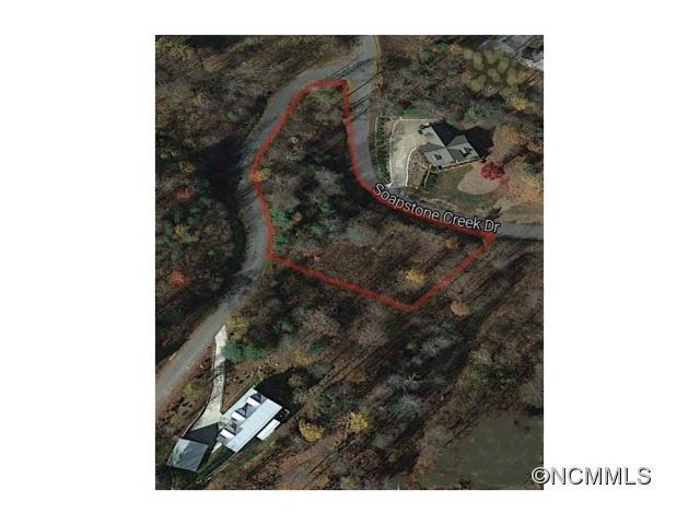 10 Soapstone Creek Drive, Arden NC 28704 - Photo 1