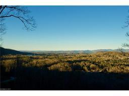 29 Ridge Pine Trail # Lot 89 Arden