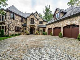 204 Secluded Hills Lane # Lot 9 Arden