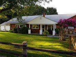 597 Dillingham Road Barnardsville