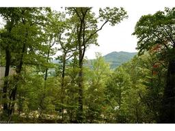 1118 Timberbluff Way # LOT 58 Arden