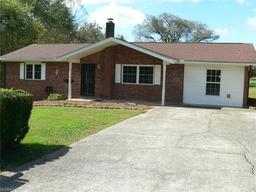 257 Allenwood Circle Hendersonville