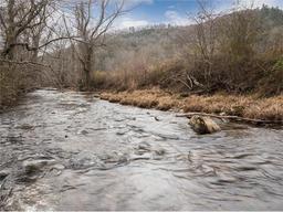 3725 Mills River Road Mills River
