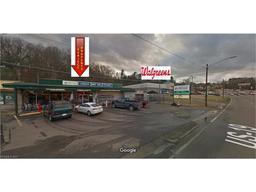 1116 Patton Avenue Asheville